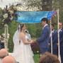 Arielle Bridal Inc. 12