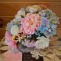 Ann's Bridal Bargains 11