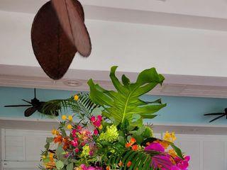Bayfront Floral and Event Design 2
