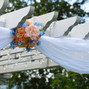 Grand Pend Oreille Weddings 20