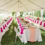 Exclusive Affair Party Rentals 15