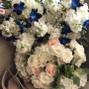 Westbury Floral Designs 9