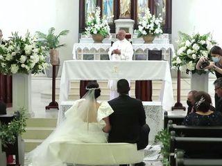 Noel Del Pilar, Destination Wedding Photographer 5
