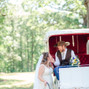 Southern Grace Weddings and Events 7