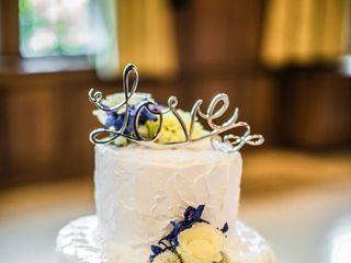 Gwen's Cake Decorating & Etc. 2