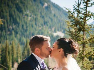 POWELL WEDDINGS & EVENTS 3