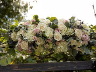 ANTHOS Floral Concepts 2