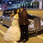 Special Day Limos/Wedding Trans 5