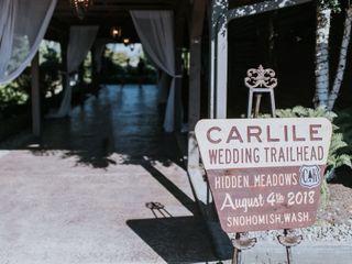 Block Weddings & Events 7