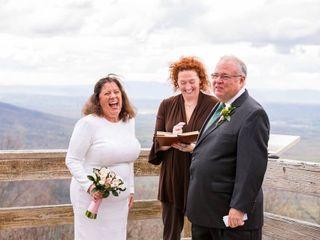 Faith In Marriage 4