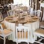 Tammy Koenig Wedding Design & Event Planning 10