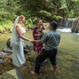 Friendly Falls Waterfall Weddings 21