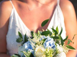 wedding paros 5