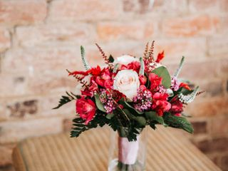 Herndon Florist, Inc. 4