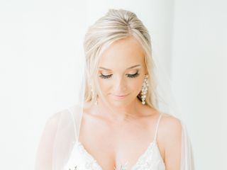 EmilyHart Bridal 2