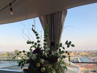 Galleria Florist 4
