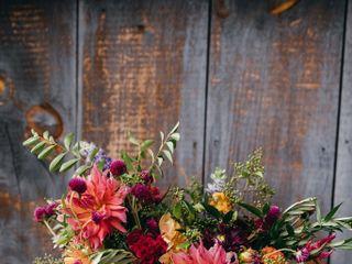 The Never Ending Flower Farm 4