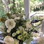 Floral Cottage 10