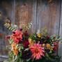 The Never Ending Flower Farm 11