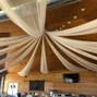 The Pavilion at Saddleback 7