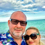 Hilton Cabana Miami Beach 6
