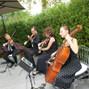 Alexandra & Ensembles 4