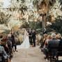 The Living Desert Zoo & Gardens  18