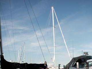 Sandusky Yacht Club 4