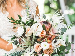 Karro Events and Floral 2