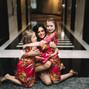 Jasmine Baetzel Photography 15