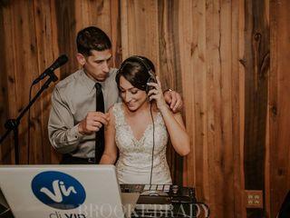 DJ Vin 1