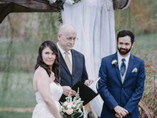 Thoughtful Weddings 6