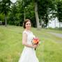 Bridal Belle 15