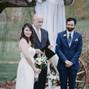 Thoughtful Weddings 13