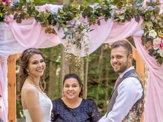 Wedding Officiant Indianapolis 2