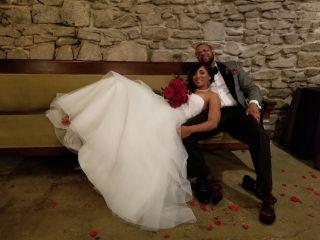 Nova Weddings 1
