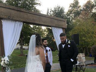 Weddings By Lauren 3