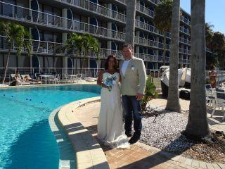 The Godfrey Hotel & Cabanas Tampa 3