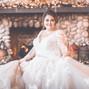 The Curvy Bride 8