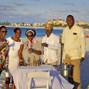 Destination Turks and Caicos 10