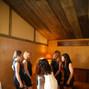 Lisa Hartz Photography 10