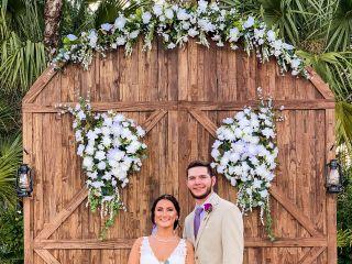 iDo! Weddings by Kari 4