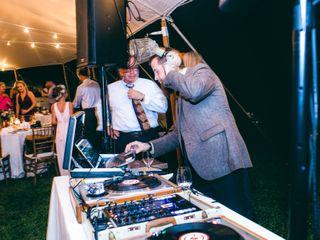 THE DAPPER DJS 7