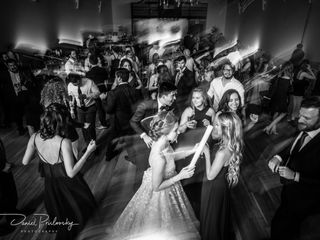 Prislovsky Photography 4