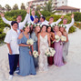 Quetzal Wedding Photo 17