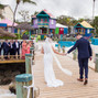 Compass Point Beach Resort 17