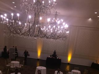 The Regal Ballroom 1