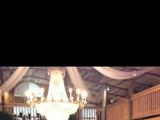 The Barn at Shady Grove 3