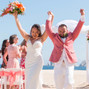 My Wedding in Los Cabos 13