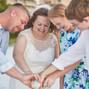 Beach Weddings Made Simple of SW Florida 10